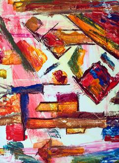 107 Abstract.jpg