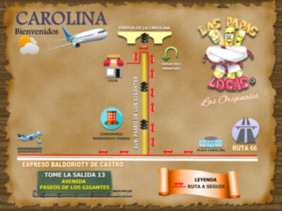 LPL New Map Carolina.png