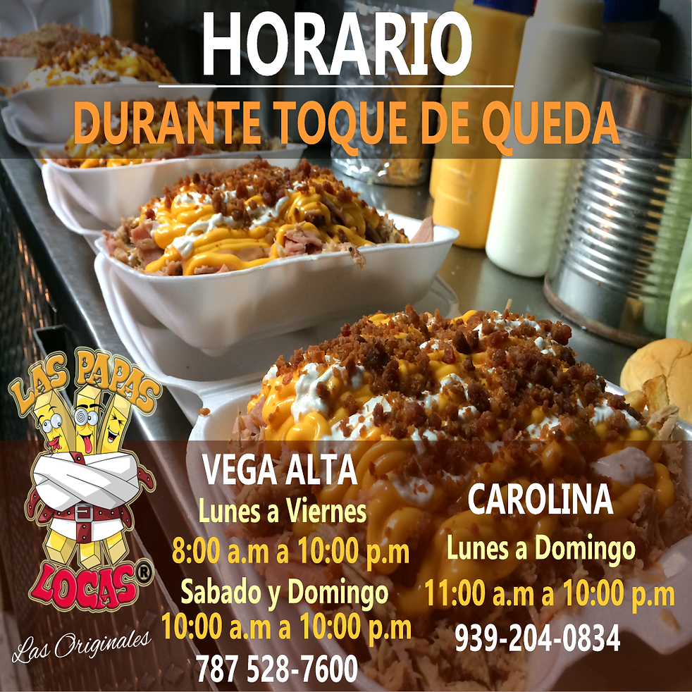 Horario Cuarentena.png