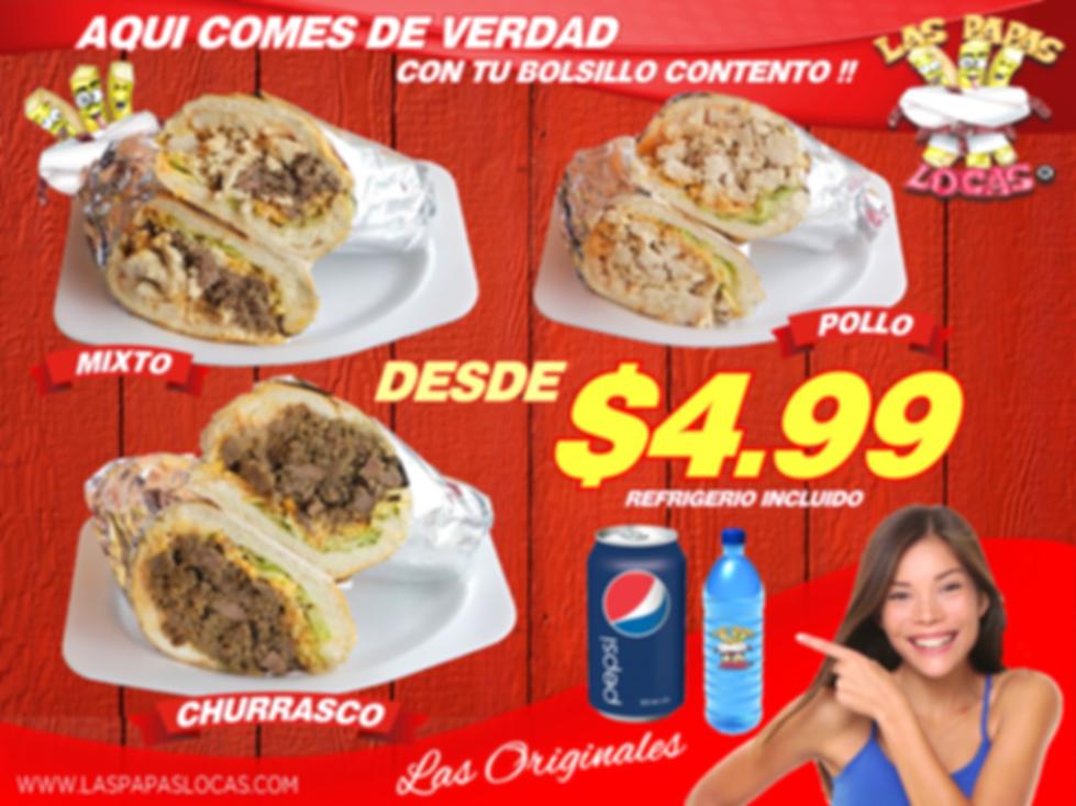 LPL Churrasco Promo.png