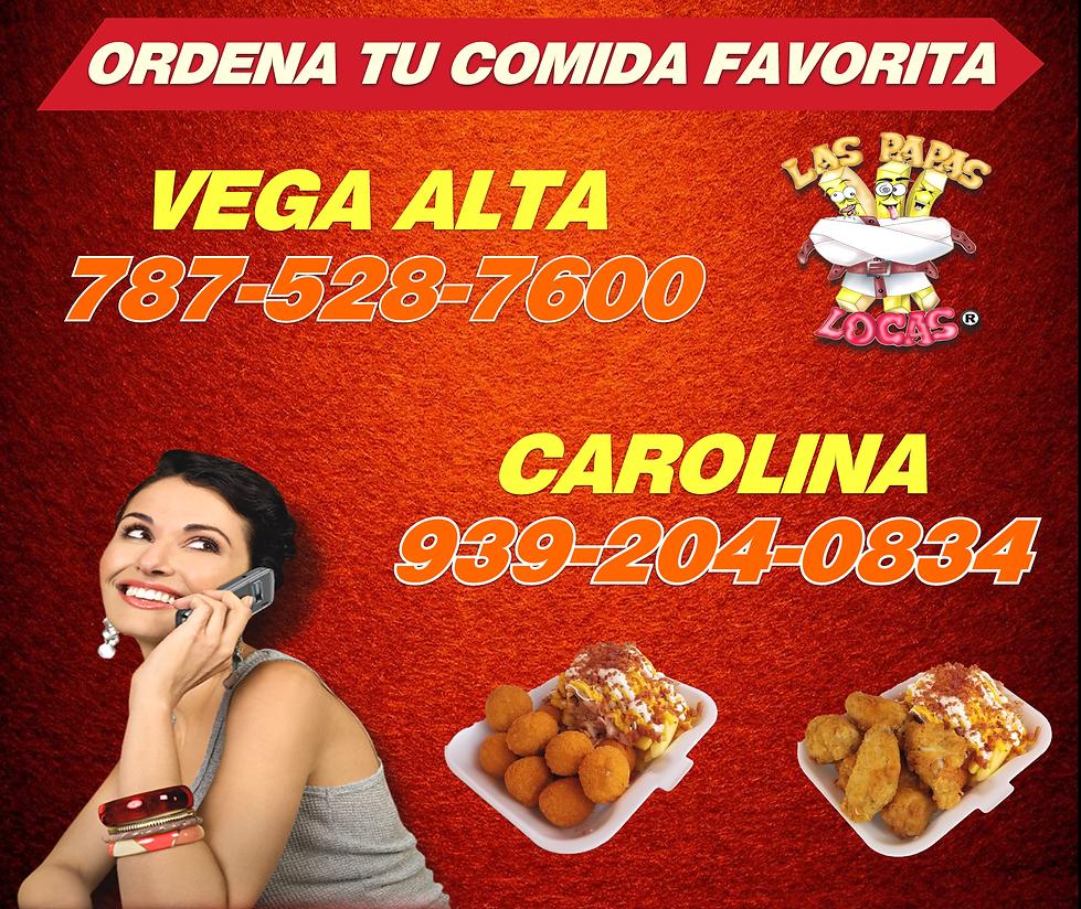 LPL Telefono Flyer.png