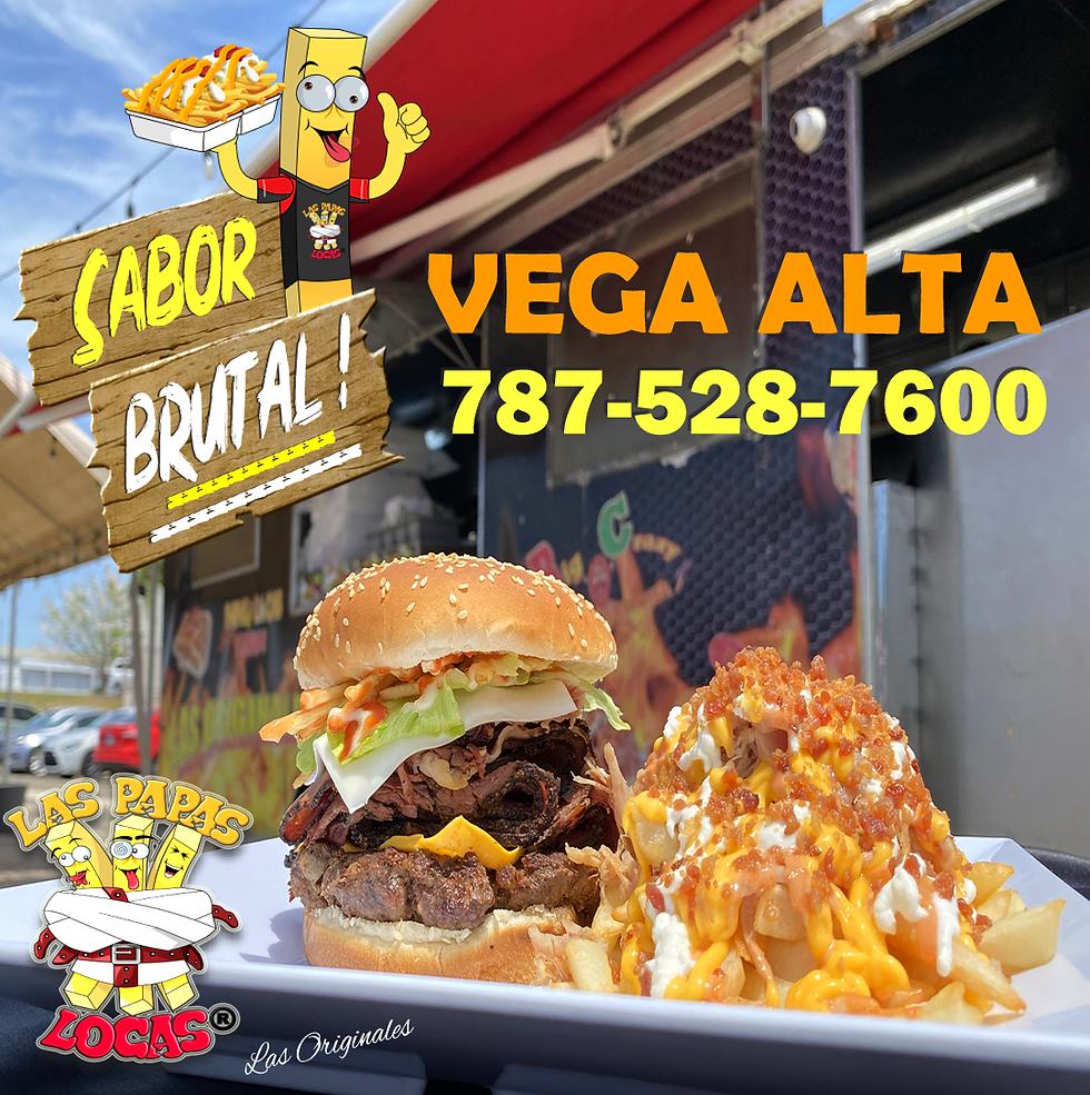 LPL Vega Alta Flyer.png
