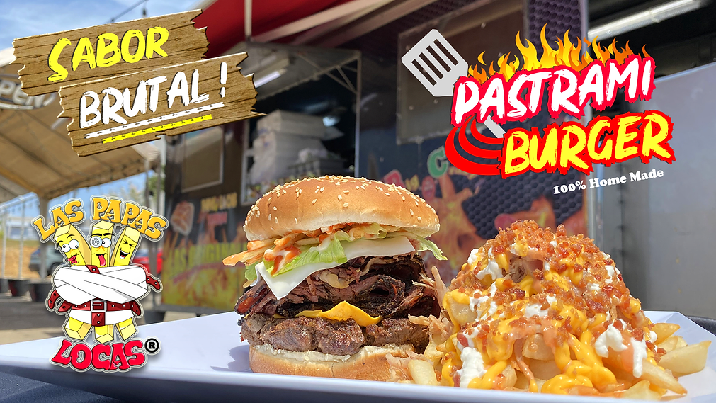 Pastrami Burger.png