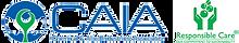 CAIAResponsible-logo.png