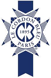 Le_Cordon_Bleu_logo.jpg