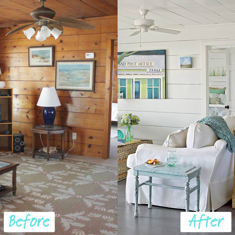 Before and After Beach House.jpg