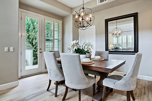 casual-contemporary-house-staging-.jpg