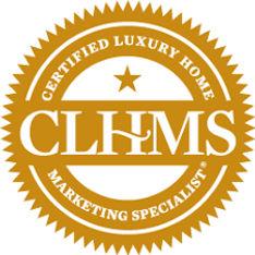 CLHMS Logo.jpg