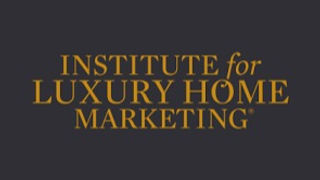 Institute%20for%20Luxury%20Home%20Market