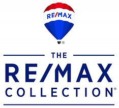 ReMax Collection Logo.jpg