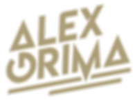 alex grima logo print or copie.png