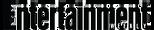 EW_NEW_Logo_black.png