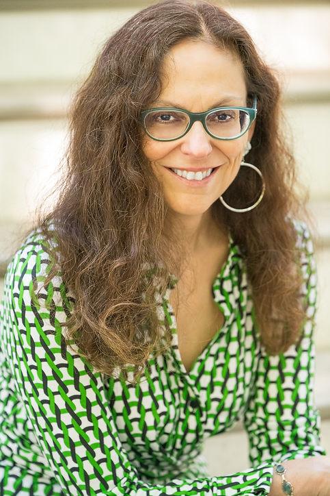 marisel-vera-author-writer-chicago-the-t
