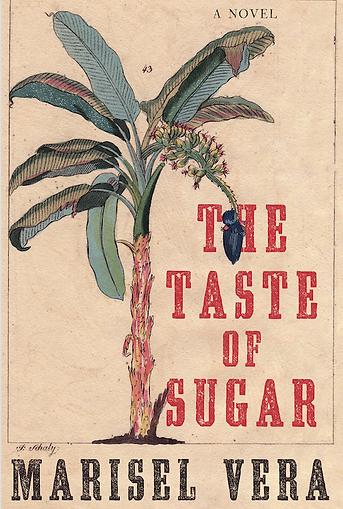 Taste-of-sugar-marisel-vera-author.png