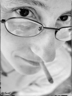 MIMI 30 MAI 2005