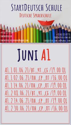JUNI A1