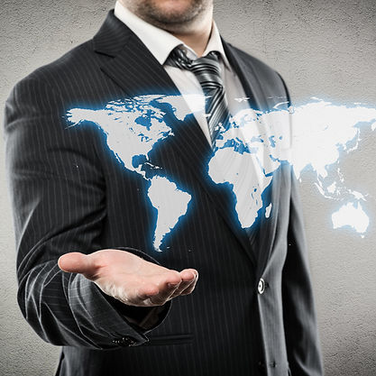 Formation assistant(e) Import Export Amiens - AIE