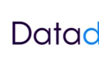 Datadock salue la qualité des actions de Tiresias-efc