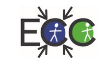 ECC - Roissy, la montée en compétences d'entrepreneurs en devenir