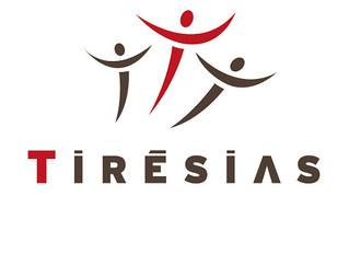 Tiresias recrute 5 consultant(e)s informaticien(ne)s (H/F Picardie)