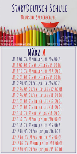 März ukr a (1)