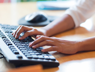 3 Reasons You Should Outsource Your Administrative Work To The Executive Office