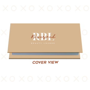 coverview1.png