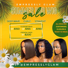 SummerBobSale copy.png
