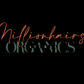 MillionhairsOrganics-Black.png