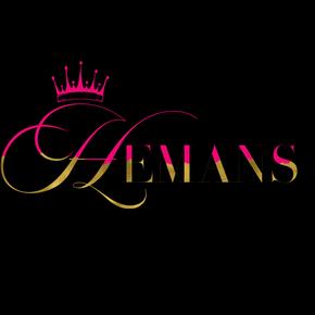 Hemans-Black.png