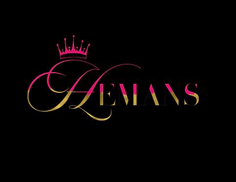 Image Logo Design