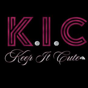 KeepItCute-BlackLogo.jpg