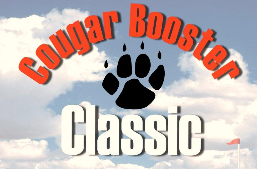 1_CougarBooster_logo_