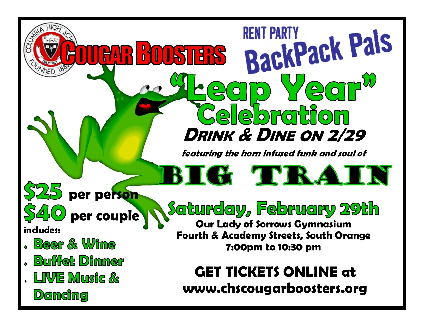 Leap Year party flyer_edited