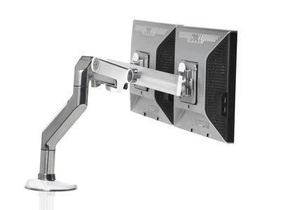 M8 Monitor Arm dual