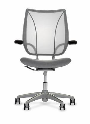 Liberty Task Chair