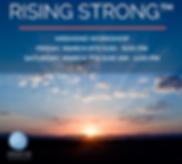 Rising_Strong™_2020.png