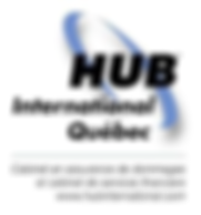 Hub International Quebec