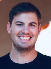 Zach Hathaway Attorney