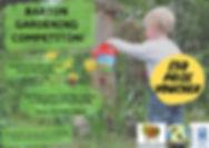 gardening comp.jpg