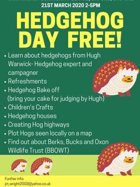 Hedgehog day (1).jpg
