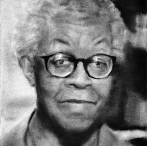 Gwendolyn Brooks 2015
