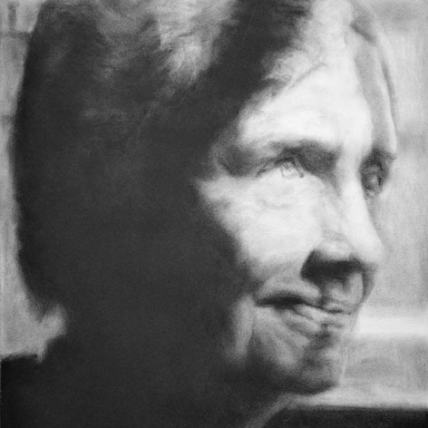 Helen Keller 2015