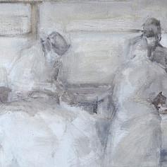 1967_Surgery  2010