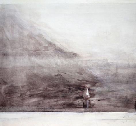 Taranaki 1949, 2011