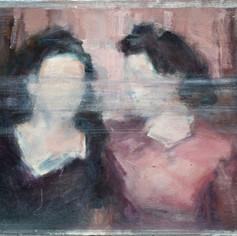 Sisters 2010