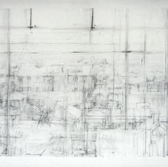 Studio Veiw 2009