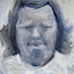 Bruise 2004