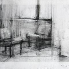 RMIT_corner & chairs 2009
