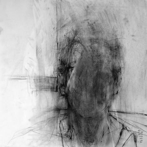 Erased Head 2009